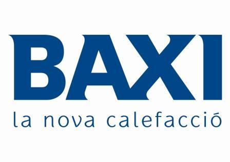 BAXI logo cat_PATRO1