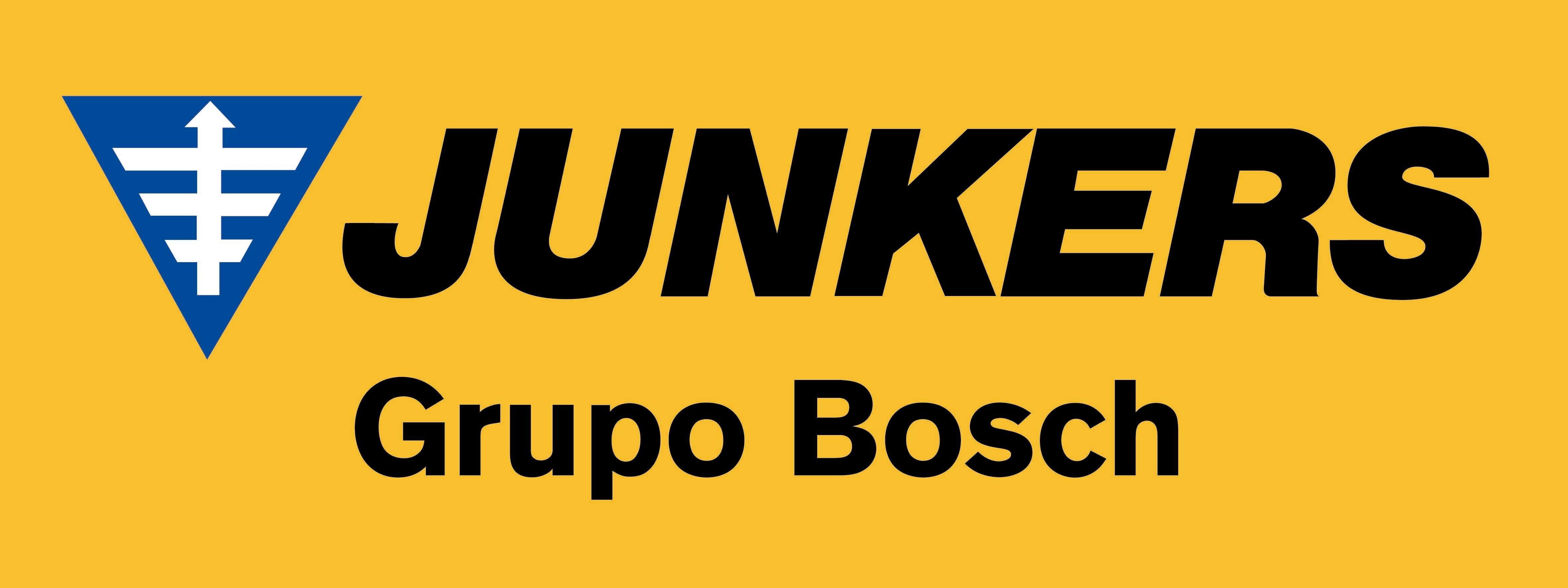 Junkers_PATRO