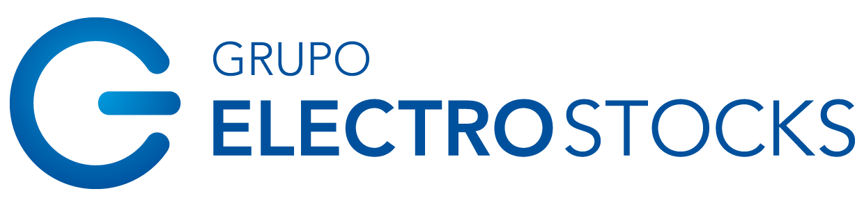 Grupo Electro Stocks_PATRO
