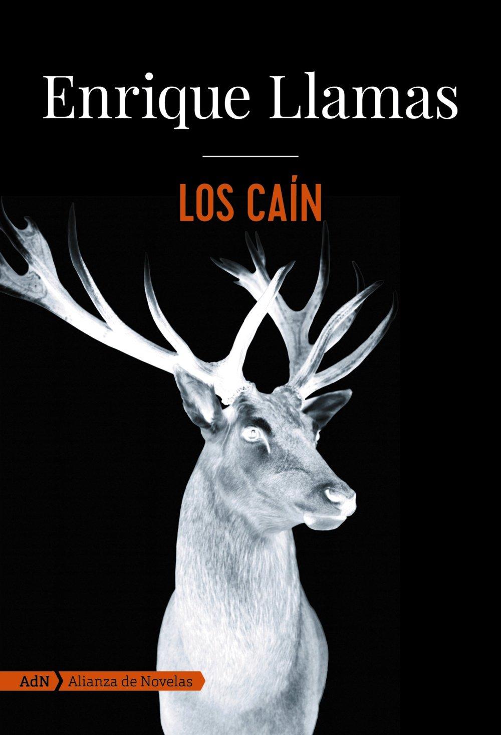 Los Caín