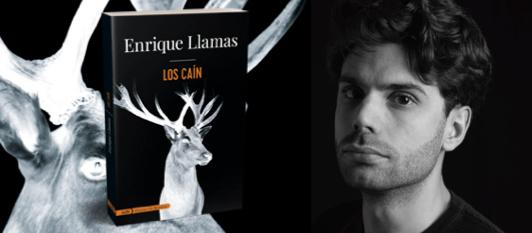 Enrique Llamas