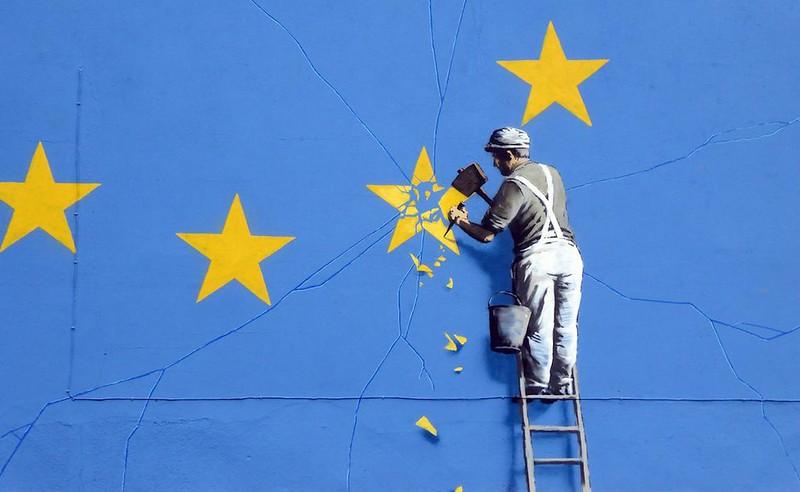 Acuerdo sobre el Brexit pendiente de aprobación
