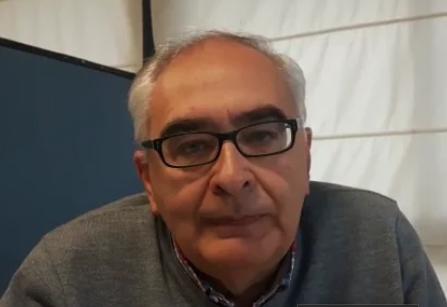 VÍDEO: Adolfo Rodríguez Montesinos define el concepto de toro de lidia exigente