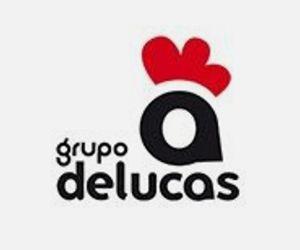 Grupo de Lucas