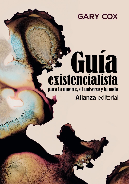 9788491818601-guia-existencialista-para-la-muerte-el-universo-y-la-nada