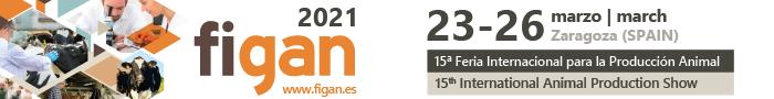 Feria de Zaragoza // FIGAN 2021