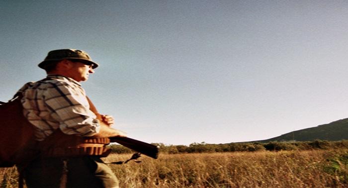 La caza, reclamada como actividad esencial