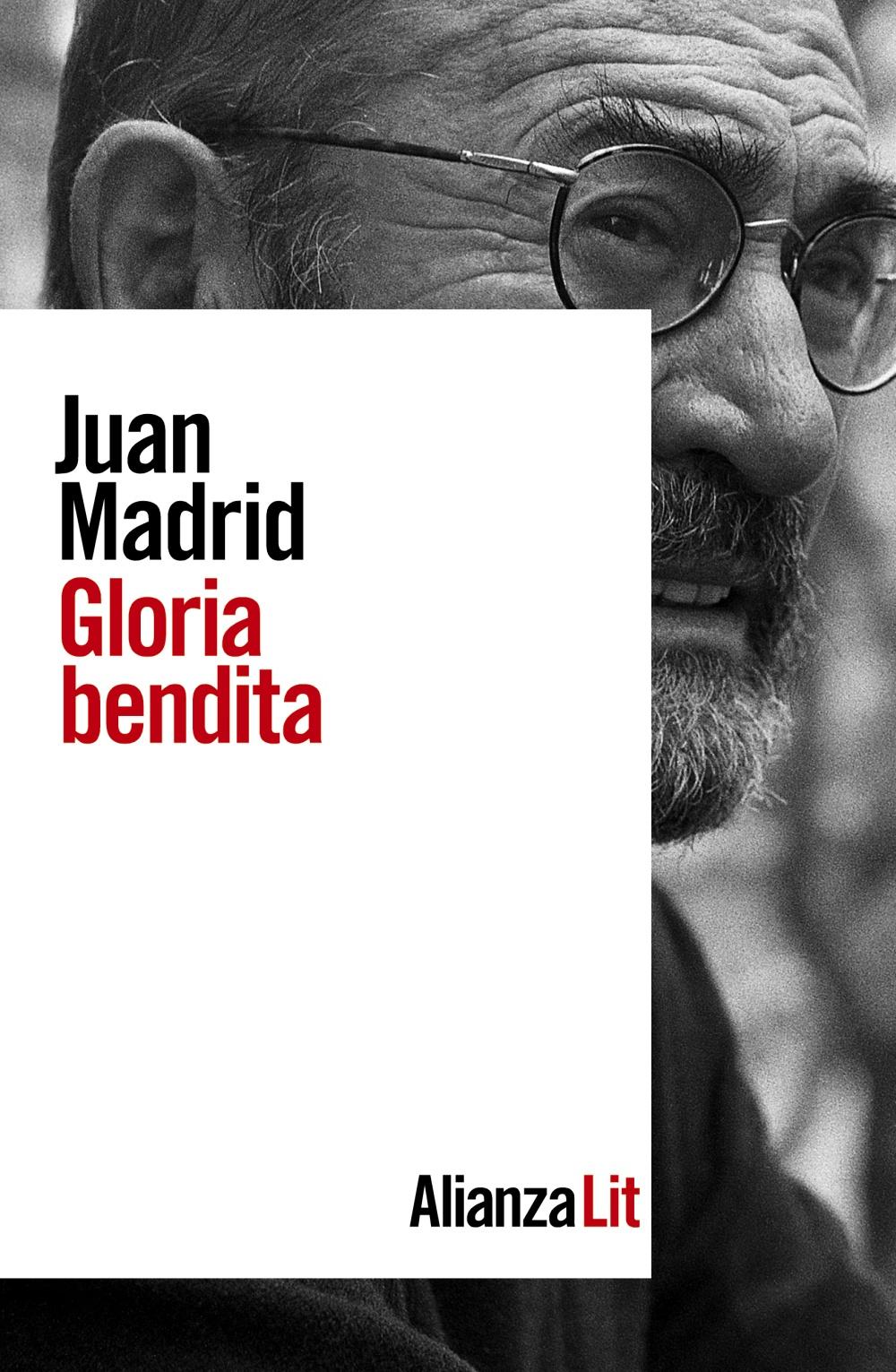 9788413621197-gloria-bendita