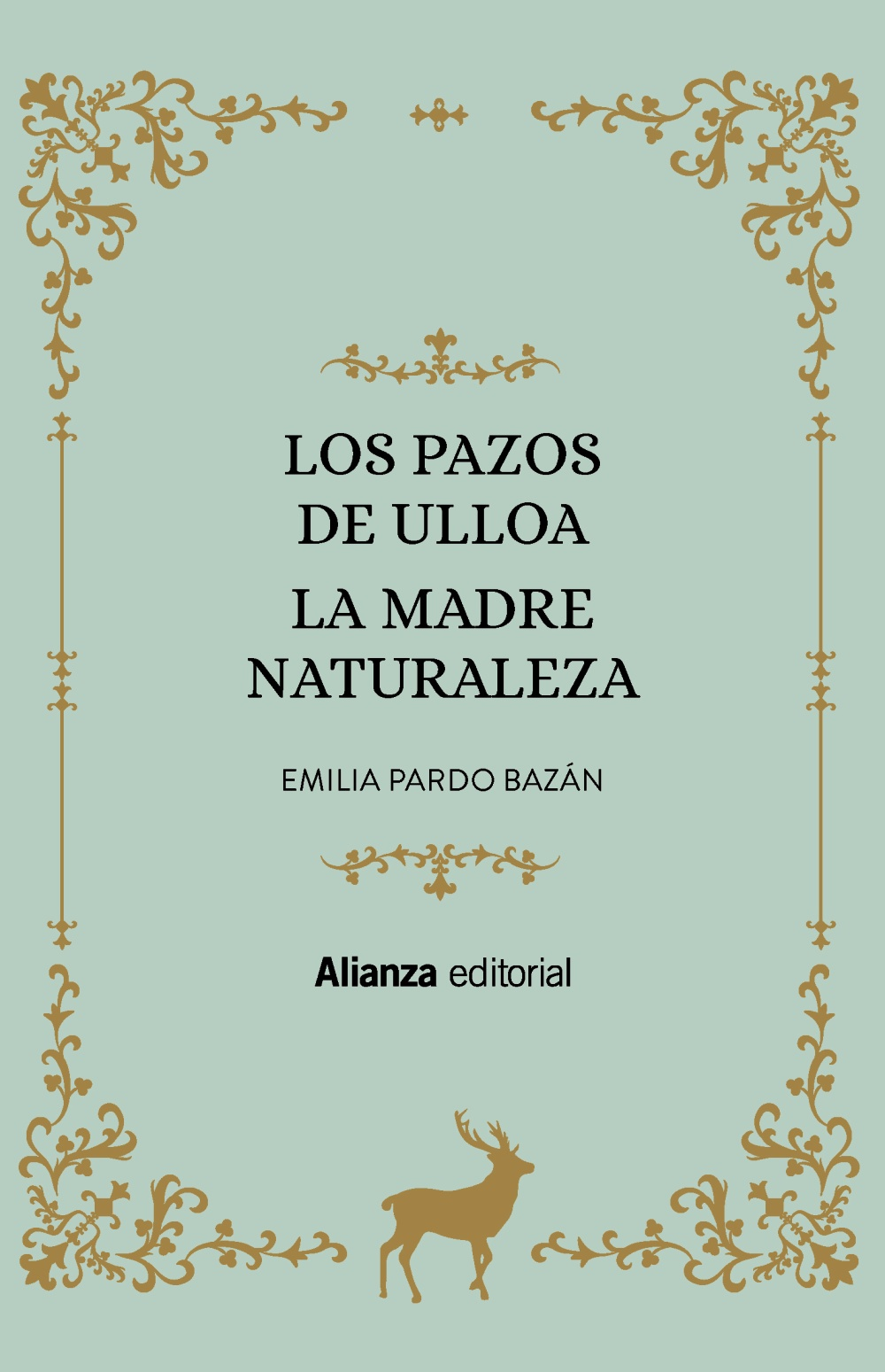 9788413620947-los-pazos-de-ulloa-la-madre-naturaleza