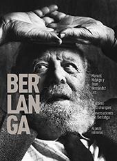 9788413621272-el-ultimo-austrohungaro-conversaciones-con-berlanga