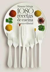 9788413621005-1080-recetas-de-cocina