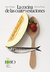 9788413620886-la-cocina-de-las-cuatro-estaciones-1