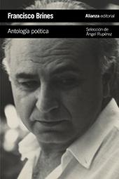 9788491810599-antologia-poetica-1