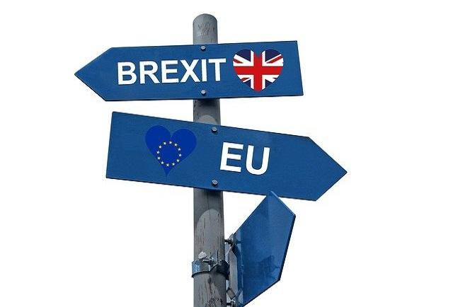 A partir del 1 de abril el Reino Unido complicará la entrada de muchos productos de origen animal y vegetal
