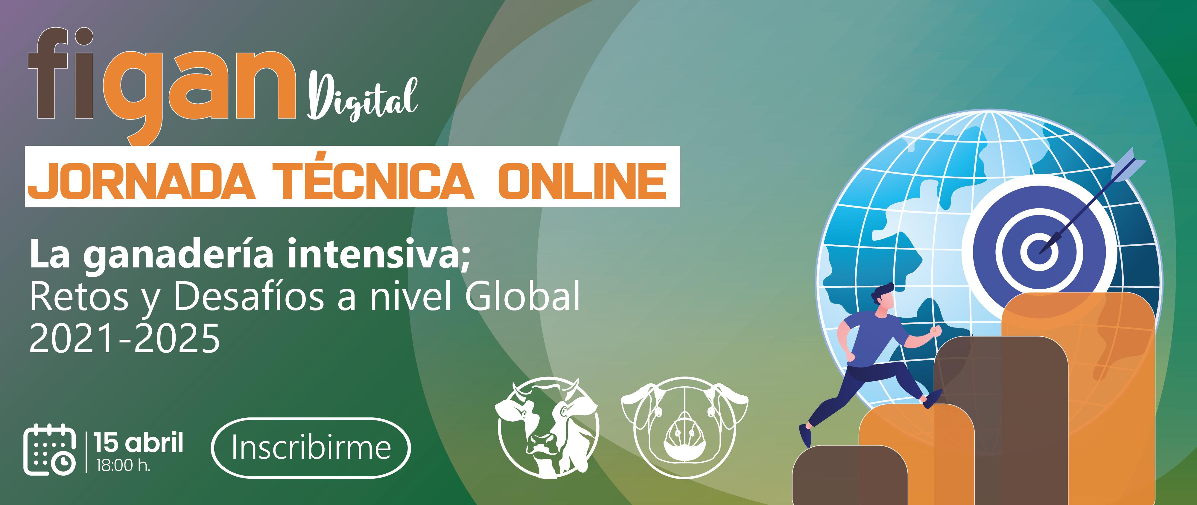 Jornada Figan Digital