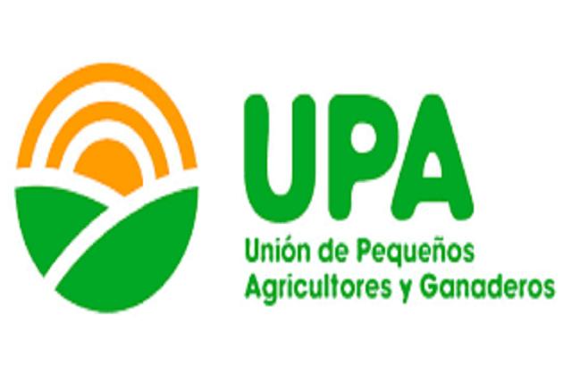 UPA denuncia a Aldi y a Heura Foods