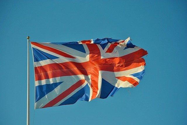 La Pingdemia en el Reino Unido; un nuevo problema ligado a la COVID -19
