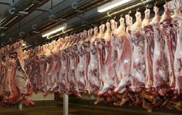 El Gobierno de Joe Biden y el mercado de las carnes en Estados Unidos