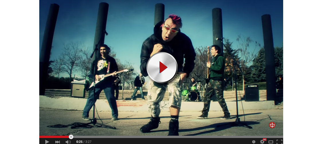 The_Locos_new_videoclip