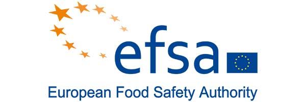 EFSA DICTÁMENES