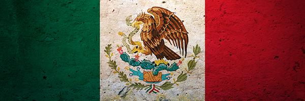 México oMGs