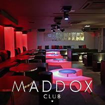 Maddox Logo 1