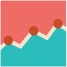 Analiza los resultados de tus campañas