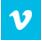 vimeo_ico